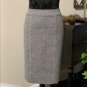 Carlisle skirt